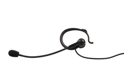 Гарнитура AXIWI headset noise reduction 29 db